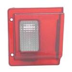 Lanterna Traseira - Artmold - 1118 - Unitário