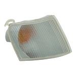 Lanterna Dianteira - Artmold - 1162 - Unitário
