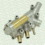 Válvula Termostática - Série Ouro FOCUS 2008 - MTE-THOMSON - VT402.82 - Unitário