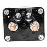 Solenóide do Motor de Partida - Delco Remy - 10521166 - Unitário