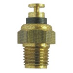 Sensor de Temperatura - MTE-THOMSON - 3012 - Unitário