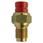 Sensor de Temperatura - MTE-THOMSON - 3121 - Unitário
