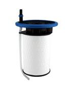 Filtro de Combustível - UFI Filters - 26.052.00 - Unitário