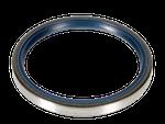 Retentor do Cubo de Roda Dianteiro - Corteco - 1323N - Unitário