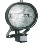 Refletor Halógeno com Sensor de Presença - 150 W - Bivolt - DNI - DNI6016 - Unitário