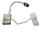 Sensor de Nível de Combustível - TSA - T-010172 - Unitário