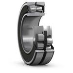 Rolamento autocompensador de rolos - SKF - BS2-2209-2RS/VT143 - Unitário