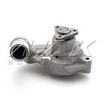 Bomba D'Água - MAK Automotive - MPP-WT-F2P0946A - Unitário
