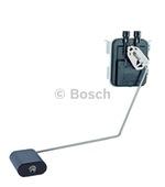 Sensor de Nível - Bosch - F000TE154F - Unitário