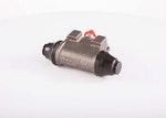 Cilindro de Roda CR 3010 - Bosch - 0986AB8640 - Unitário