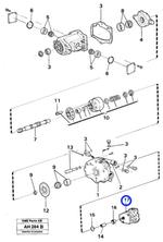 9011701538 REMAN - Volvo CE - 9011701538 - Unitário
