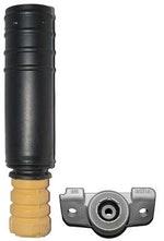 Kit do Amortecedor Traseiro - BORFLEX - KB.11248 - Unitário