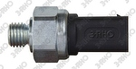 Sensor de Pressão do Óleo - 3-RHO - 7723 - Unitário