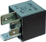 Relê Para Injeção Eletrônica - DNI - DNI0109 - Unitário