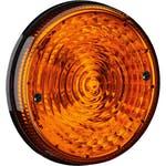 Lanterna Traseira - Sinalsul - 1197 AM - Unitário