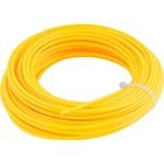 Fio de Nylon Amarelo 1,6mm c/ 15m