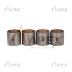 Bucha de Biela - Apex - APX.G4JB1 - Unitário