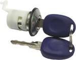 Dispositivo de Abertura da Porta C/ Ch Esq. - ORI - 4065 - Unitário