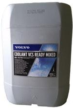 Líquido de Arrefecimento - Volvo CE - 22567335 - Unitário