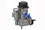 Válvula Distribuidora - LNG - 43-338 - Unitário
