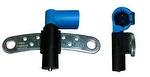 Sensor de Rotação - TSA - T-080018 - Unitário