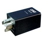 Relé Controlador do Sensor Magnético Marcopolo 10336994 - 24V 5 Terminais - DNI - DNI 8539 - Unitário