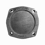 Tampa do Compressor - Autimpex - 99.027.02.001 - Unitário