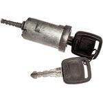 Cilindro de Ignição - Universal - 30116 - Unitário