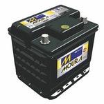 Bateria - Moura - M50ED - Unitário