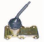 Alavanca de Câmbio Completa - Kit & Cia - 30185 - Unitário