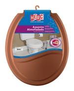 Assento Almofadado Ocre - Herc - 2391 - Unitário