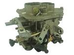Carburador 30 / 34 BLFA - Brosol - 130504 - Unitário
