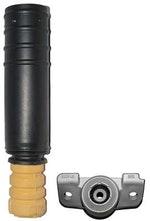 Kit do Amortecedor Traseiro - BORFLEX - KB.11247 - Unitário