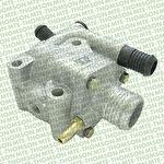 Válvula Termostática - Série Ouro ESCORT 1995 - MTE-THOMSON - VT405.88 - Unitário