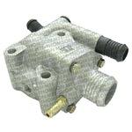 Válvula Termostática - Série Ouro ESCORT 2001 - MTE-THOMSON - VT405.88 - Unitário