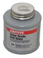 Graxa Anti-Seize Anti Engripante 282g 1741330 - Loctite - 1741330 - Unitário