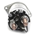 Kit Solenóide do Motor de Partida - Delco Remy - 10511408 - Unitário