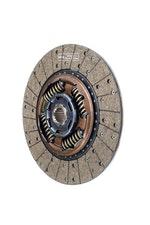 Disco de Embreagem - SACHS - 5523 - Unitário