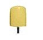 Kit do Amortecedor Dianteiro - Durakit - DK 30.529.S4 - Unitário