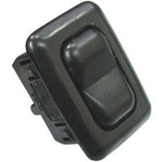 Interruptor do Vidro Elétrico - Universal - 90434 - Unitário