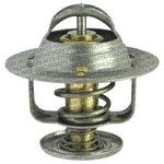 Válvula Termostática - Série Ouro - MTE-THOMSON - VT233.82 - Unitário