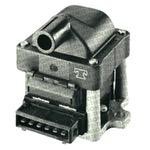 Bobina de Ignição - MTE-THOMSON - 79503 - Unitário