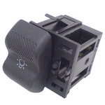 Interruptor de Luzes sem Reostato - Kostal - 3109035 - Unitário