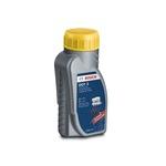 Fluido de Freio DOT 3 - FF4400 - Bosch - 0204032342 - Unitário