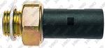 Interruptor de Pressão do Óleo - 3-RHO - 3376 - Unitário