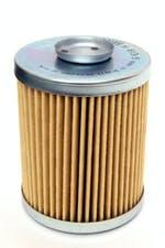 Filtro de Óleo do Sistema Hidráulico - Mann-Filter - H813/3 - Unitário