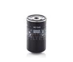 Filtro de Óleo do Sistema Hidráulico - Mann-Filter - WD724/6 - Unitário