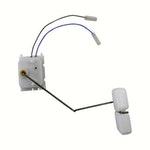 Sensor de Nível de Combustível - TSA - T-010070 - Unitário