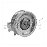 Tensor da Correia Dentada - MAK Automotive - MBR-TE-00704800 - Unitário