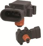 Sensor de Pressão Absoluta (MAP) - Lp - LP-931460/911 - Unitário